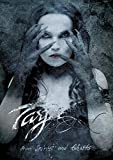 Tarja - From Spirits and Ghosts (Score for a dark Christmas) (Limited Box Set)