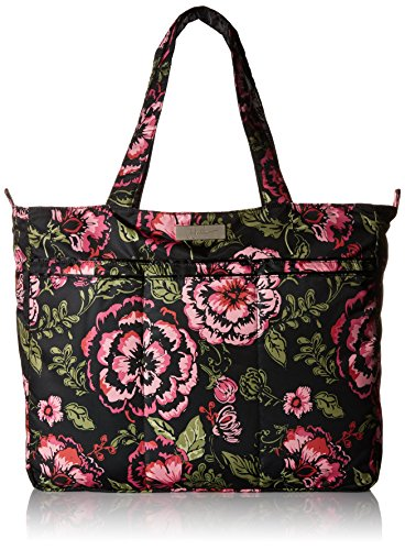 ju-ju-be-super-be-zippered-tote-diaper-bag-blooming-romance