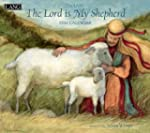 The Lord Is My Shepherd Calendar