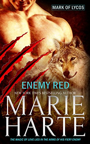 enemy-red-mark-of-lycos-book-1