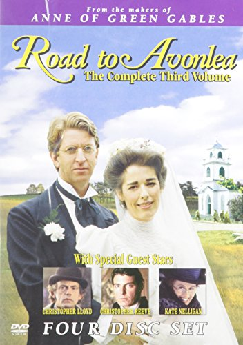 road-to-avonlea-complete-third-season-import-usa-zone-1