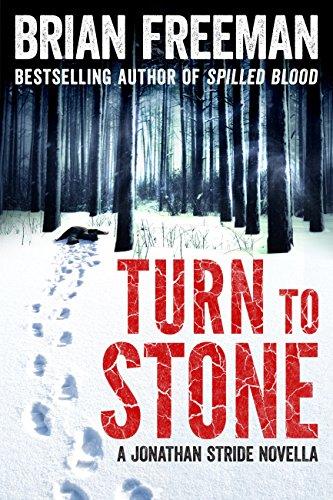 turn-to-stone-a-jonathan-stride-novella