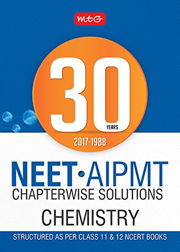 Arihant Books For Aipmt Pdf