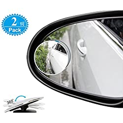 06-14 LH Heated Convex Upper Wing Mirror Glass Replacement for Peugeot Boxer
