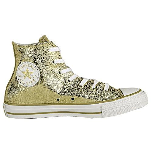 converse-chuck-taylor-dei-metalli-sneaker-gold-38-oro