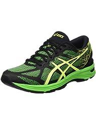 Asics Gel-ds Trainer 21, Chaussures de course homme