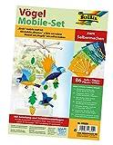 folia 22839 - Mobile Set Vögel