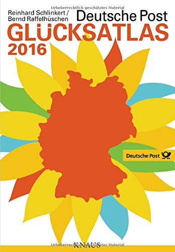 deutsche-post-glucksatlas-2016