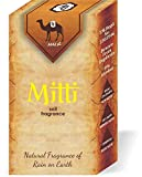 Parag Fragrances Mitti Attar Roll-on 6ml (Long Lasting/Alcohol Free Attar)