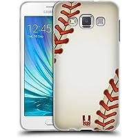 Head Case Designs Baseball Palle Da Collezione