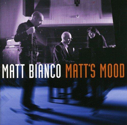matts-mood