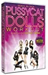 Please note this is a region 2 DVD and will require a region 2 (Europe) or region Free DVD Player in order to play.  Join Pussycat Dolls creator and world-famous choreographer Robin Antin and the girls for the most thorough and fun dance workout.  Ro...