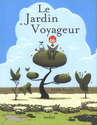 """<a href=""""/node/101326"""">Le jardin voyageur</a>"""