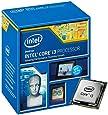 Intel BX80646I34160 I3-4160 Dual-Core Prozessor (3,6GHz, Sockel 1150, 3MB Cache)