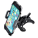 PNY Expand Bike Mount for Smartphone