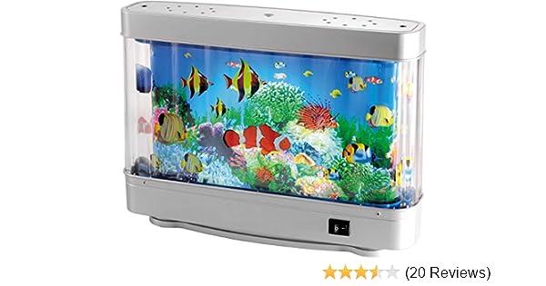 wie lange sollte man das licht im aquarium anlassen wie lange das licht im aquarium anlassen so. Black Bedroom Furniture Sets. Home Design Ideas