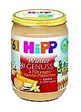 Hipp WinterGenuss