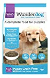Wonderdog Puppy Grain Free Chicken & Sweet Potato 10kg