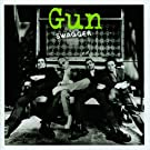 Swagger [CD, NL, A&M 540 254-2]