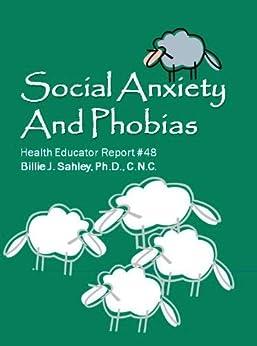 A report on phobias
