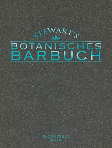 Botanische Kräuter (Stewart's Botanisches Barbuch)