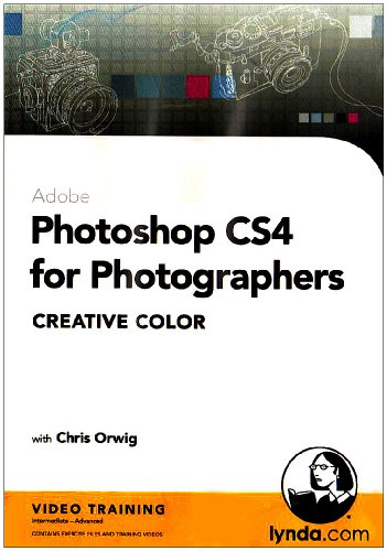 photoshop-cs4-for-photographers-creative-color-mac-pc-dvd