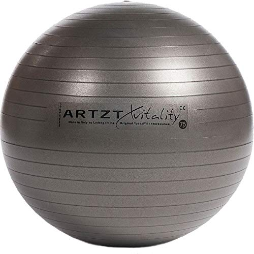 Vitality fitness the best amazon price in savemoney.es