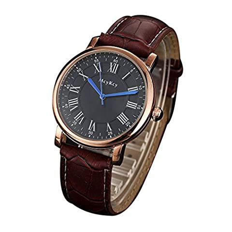 Montre - Ourmall - OUR-364663