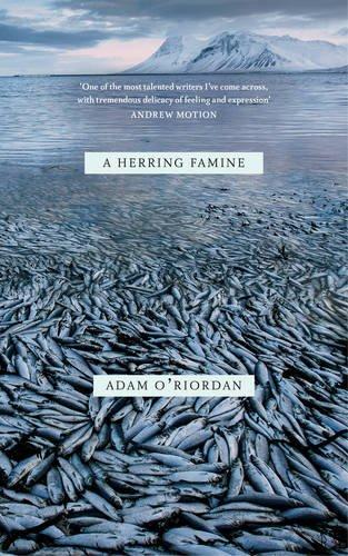 A Herring Famine