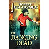 The Dancing Dead (English Edition)