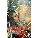 Fables tome 20
