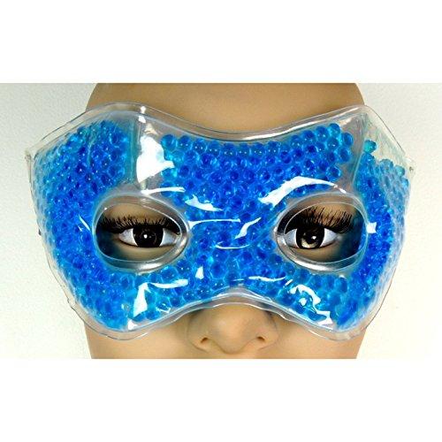 mascara-de-frio-calor-con-perlas-para-relajar-los-ojos