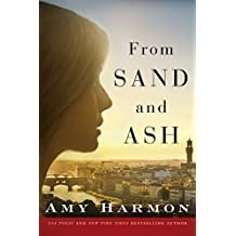 From Sand and Ash (English Edition)