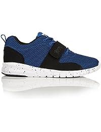 Lonsdale Novas, Chaussures De Running Compétition Homme