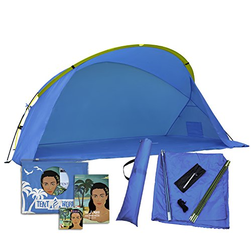 venus-beach-tent-take-our-amazing-tent-cabana-hut-for-your-next-sports-park-event-amazons-easy-set-u