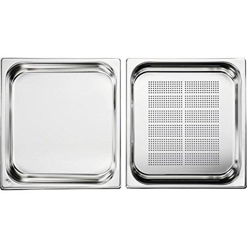 Multi Dampfgarer Aeg Für Ihren Haushalt Haushaltsgeräte A Bis Z