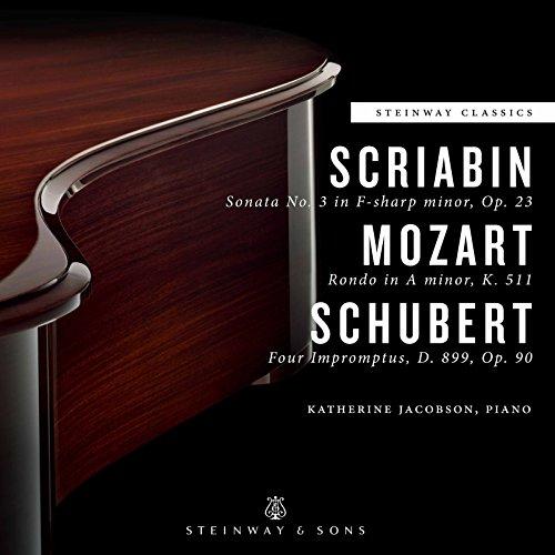 scriabin-mozart-schubert-piano-works