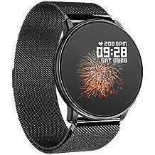 Amazon.es: reloj inteligente compatible samsung
