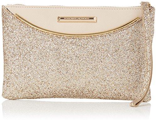 dorothy-perkins-womens-curve-pocket-wrislet-clutch-gold-gold