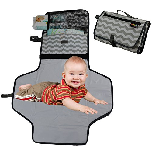 portable-baby-changing-mat-by-nimnik-fashionable-baby-nappy-changing-station-table-pad-change-mat-fo