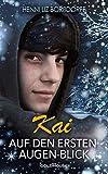 KAI: Auf den ersten Augen-Blick (Winterjunge 0)