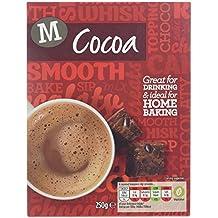 Morrisons Cocoa Powder, 250g