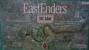 Eastenders - The Board Game