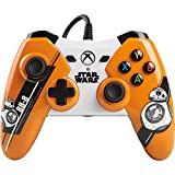 Cheapest Star Wars Episode 7 BB8 Officially Licensed Xbox One Controller on Xbox One