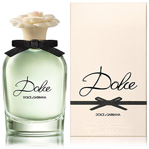 dolce-gabbana-dolce-eau-de-parfum-spray-75-ml-donna-75-ml