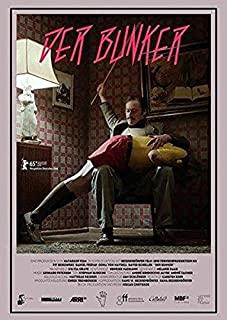 Der Bunker [Limited Edition] [2 DVDs]