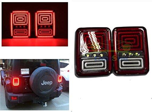 lantsun-emark-black-jeep-replacement-european-version-led-taillight-assembly-for-wrangler-jk-2007-20