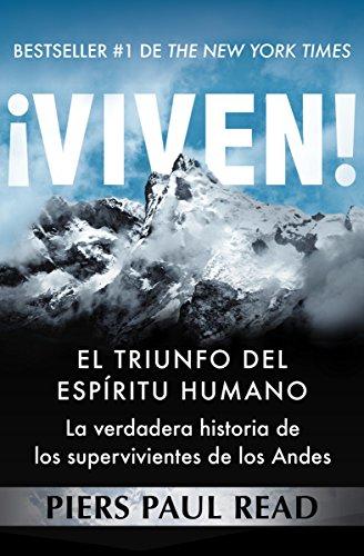 del espíritu humano (Spanish Edition) ()