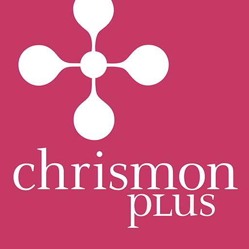 chrismon plus
