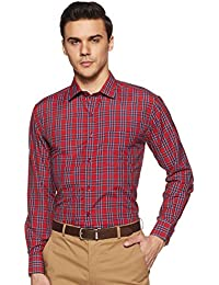 c81a5b5b8 46 Men s Shirts  Buy 46 Men s Shirts online at best prices in India ...